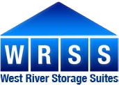 West River Storage Suites
