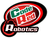 Code Red Robotics