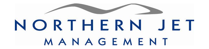 Northern Jet Management
